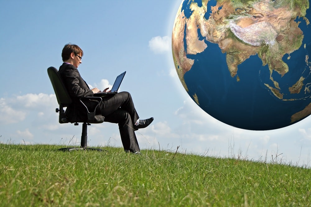 Virtual Address and Mailing Services in Delhi